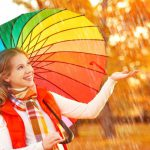 fotolia_92759457_subscription_monthly_m-736x490