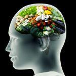 To co jesz, wpływa na działanie twojego mózgu