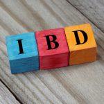 Światowy Dzień IBD