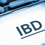 IBD - Lactoral zalecenia
