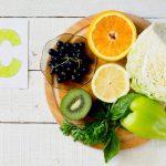 witamina C - jakie produkty dostarczają odpowiednią ilość