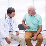 Dieta ubogoresztkowa – naczym polega ikiedy jest wskazana?