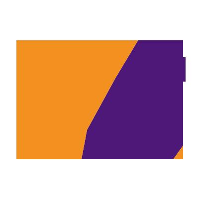 u osób przyjmujących antybiotyki