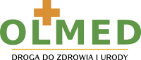 olmed-logo