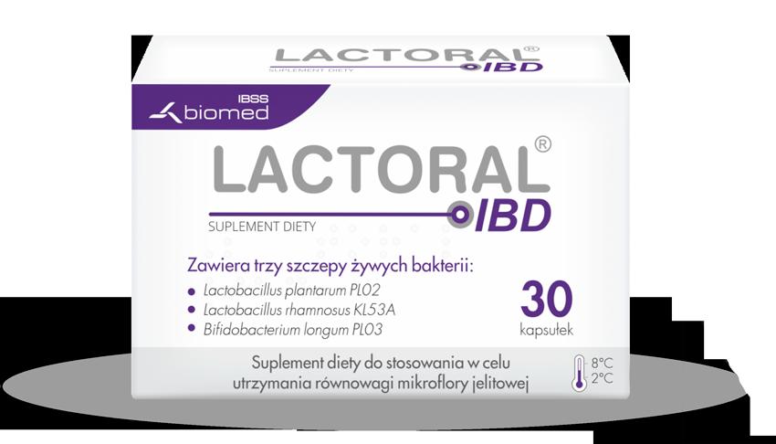 produkt-lactoral